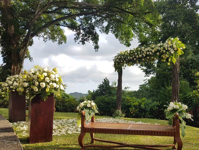 Cek Promo Gedung Pernikahan dan Wedding Organizer Terfavorit di Bridestory Wedding Week Salebration Image 2