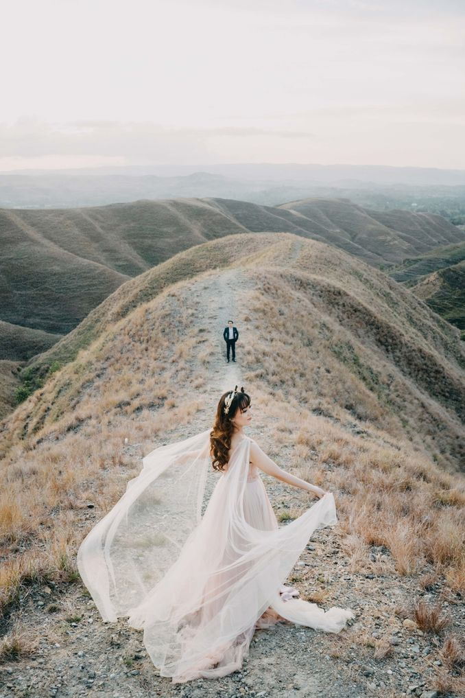 Pilihan Fotografer Pernikahan Terbaru Untuk Mengabadikan Momen Bahagia Anda Image 15