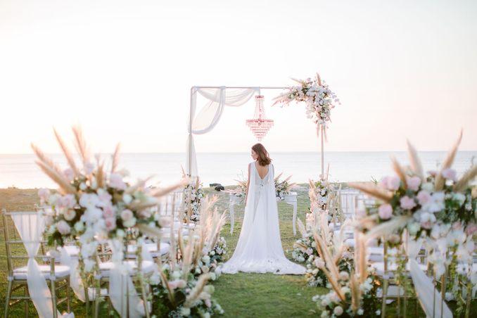 Promo Berlanjut! Paket Gedung Pernikahan dan Wedding Organizer Paling Dicari di Bridestory Wedding Week Salebration Image 13