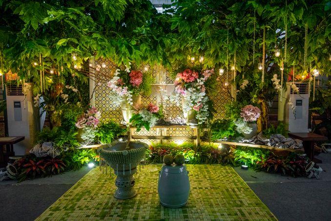 Persiapkan Hari Pernikahan Impianmu Bersama Maheswara  Image 4