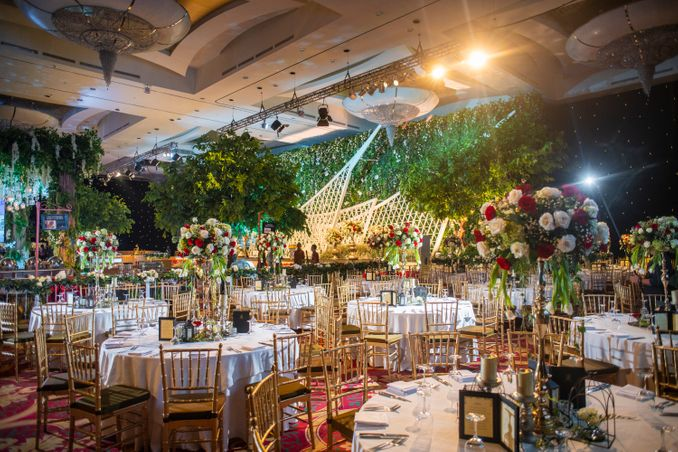 Persiapkan Hari Pernikahan Impianmu Bersama Maheswara  Image 3