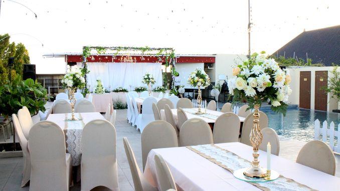 10 Wedding Venue Packages In Bali Under IDR 100 Million Image 4