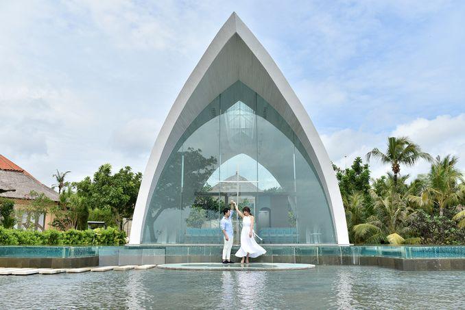 Pilihan Fotografer Pernikahan Terbaru Untuk Mengabadikan Momen Bahagia Anda  Image 14