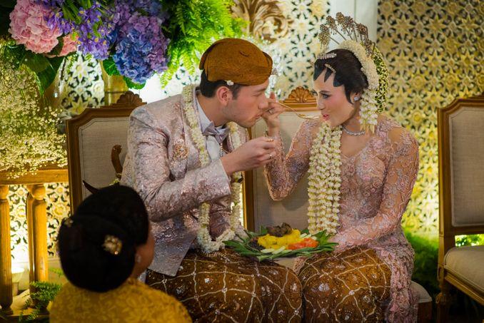 Persiapkan Hari Pernikahan Impianmu Bersama Maheswara  Image 6