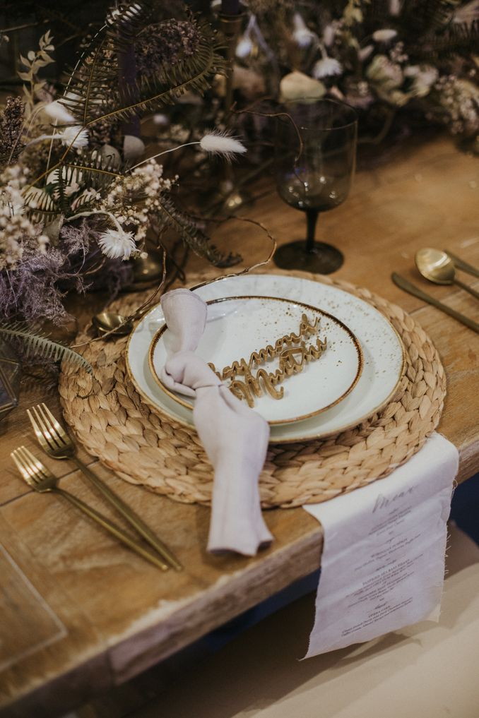 Tren Pernikahan Terbaik Tahun ini Terangkum dalam Bridestory Magazine Volume 7 Image 2
