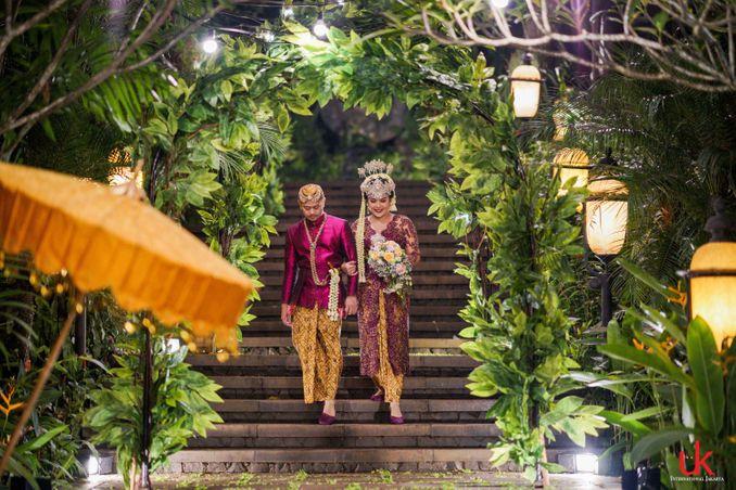 Pilihan Fotografer Pernikahan Terbaru Untuk Mengabadikan Momen Bahagia Anda  Image 27