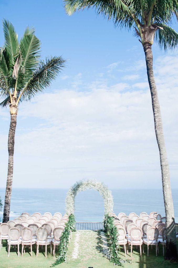 Cek Promo Gedung Pernikahan dan Wedding Organizer Terfavorit di Bridestory Wedding Week Salebration Image 16