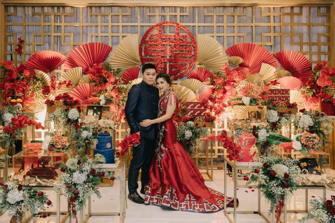 10 Rekomendasi Wedding Organizer di Surabaya Dengan Paket Pernikahan Terbaik Image 7