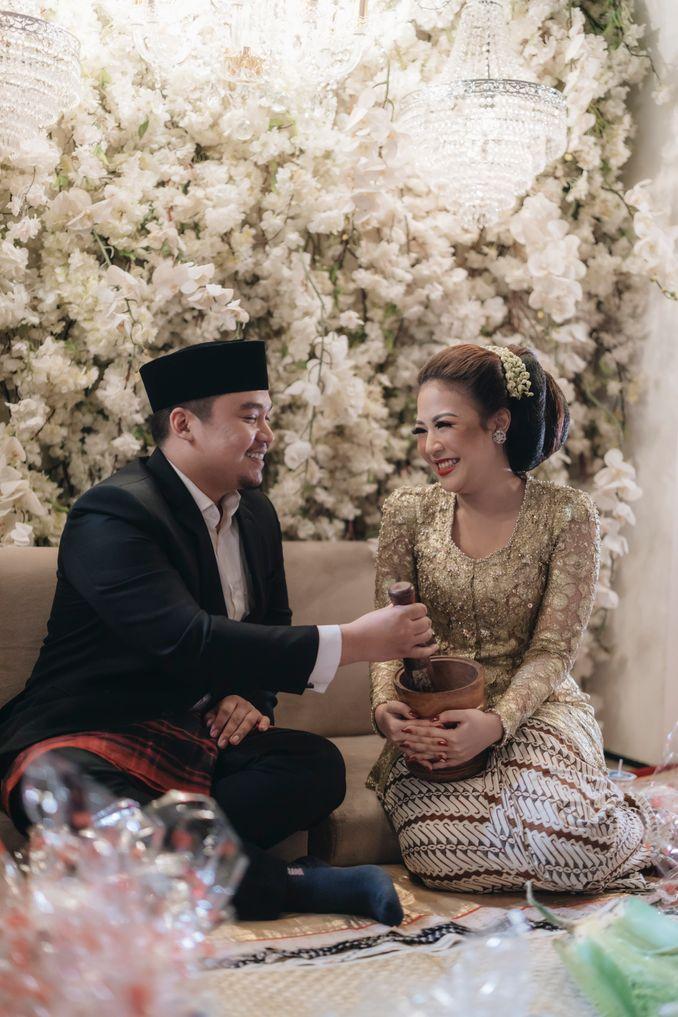 Pilihan Fotografer Pernikahan Terbaru Untuk Mengabadikan Momen Bahagia Anda  Image 2