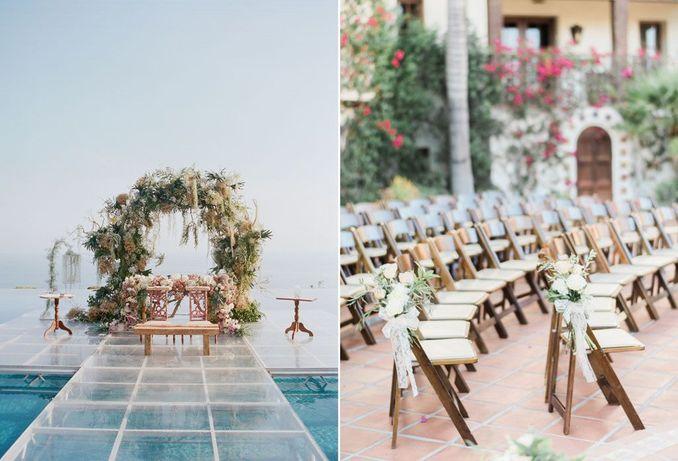 Checklist Foto Pernikahan: Elemen Detail yang Wajib Difoto Image 18