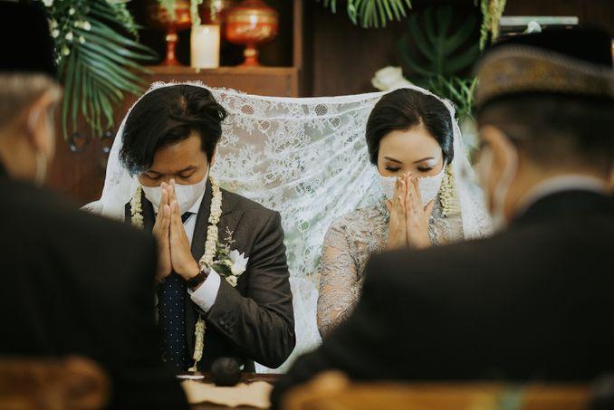 Pilihan Fotografer Pernikahan Terbaru Untuk Mengabadikan Momen Bahagia Anda Image 8