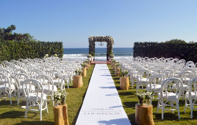 Cek Promo Gedung Pernikahan dan Wedding Organizer Terfavorit di Bridestory Wedding Week Salebration Image 11