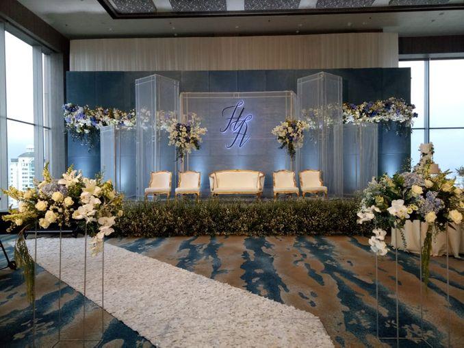 Promo Berlanjut! Paket Gedung Pernikahan dan Wedding Organizer Paling Dicari di Bridestory Wedding Week Salebration Image 11