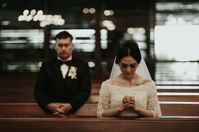 Pilihan Fotografer Pernikahan Terbaru Untuk Mengabadikan Momen Bahagia Anda Image 24