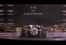 SDE Chris & Eva by Forest Productions
