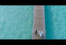 Wedding Video Portfolio by Asad's Photography by Asad's Photography