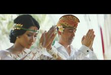 When East Meets West by H2O Videoworks