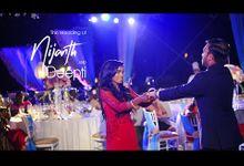 bali wedding videography by Bali Wedding Videography