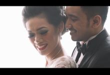 Ronald & Pipi - Wedding at Medan Day 2 by Snap Story Pictures