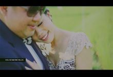 Wedding Chern & Zhen by Bali Red Photography
