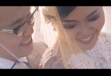 Christian & Evita - Wedding at Phalosa by Snap Story Pictures