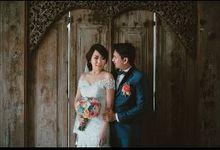 Wedding Videos by Maxtu Photography