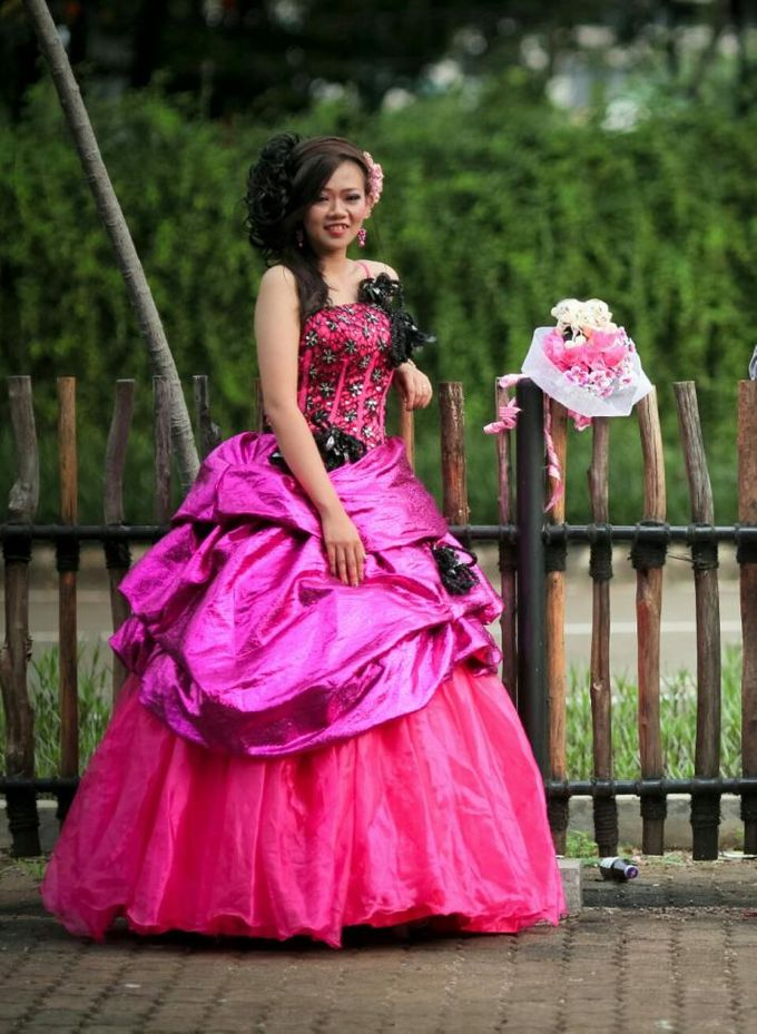Vivie wang brides wedding dresses