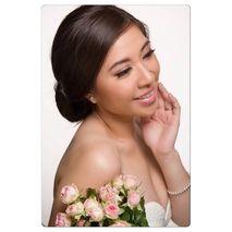 Marlene Neysa Makeup