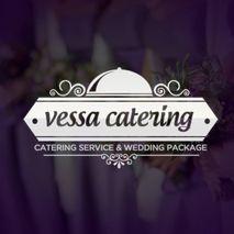 Vessa Catering