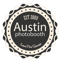 Austin Photobooth