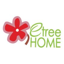 etreehome