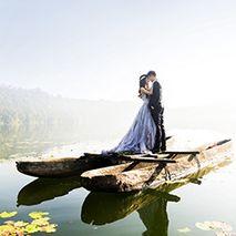 Alanza Photography