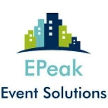 EPeak Event Solutions