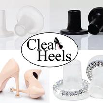 Clean Heels Singapore