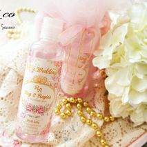 Loff_co luxury wedding souvenir