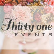 Thirty One Events