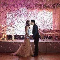 The Bride Idea