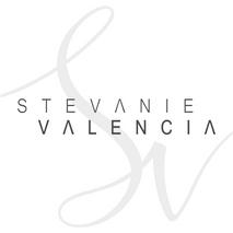 stevanie valencia