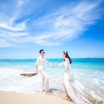 My Dream Bridal and Wedding