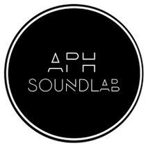 APH Soundlab