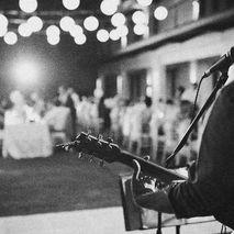 Bali Wedding Music
