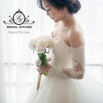 Bridal Affairs