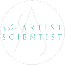 The Artist Scientist