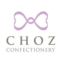 Choz Confectionery