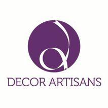 Decor Artisans
