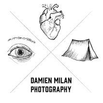 Damien Milan Photography