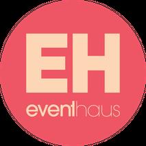 EventHaus