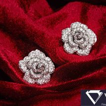 VSK Diamond Jewelry