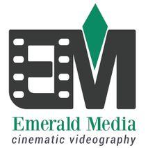 Emerald Media Services