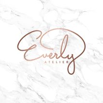 Everly Atelier